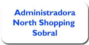 Administradora North Shopping Sobral