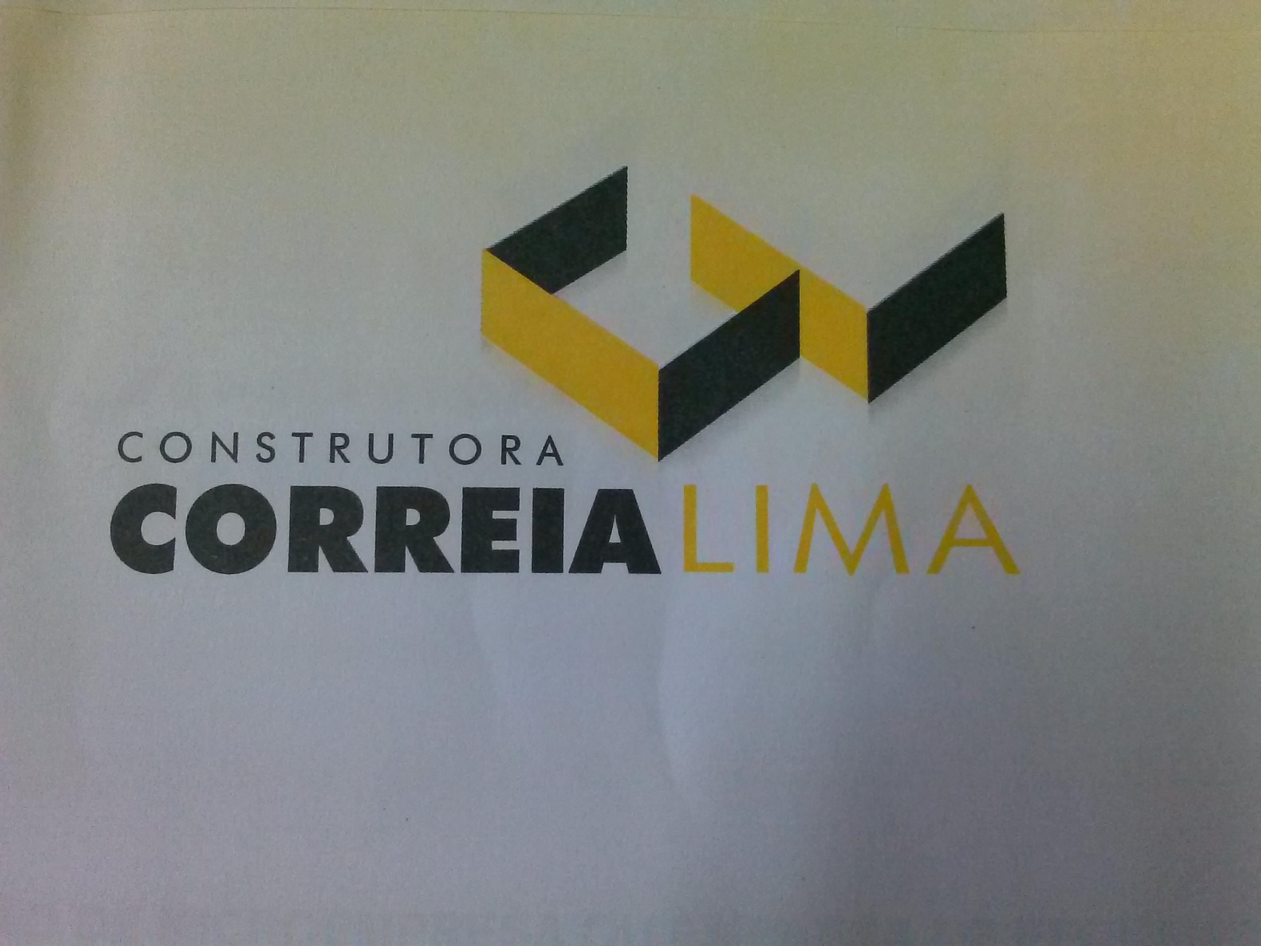Correia Lima