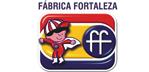 Fabrica Fortaleza