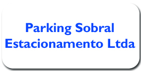Logo Parking Sobral