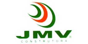 Logo_JMV 7