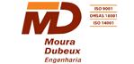 Moura_Dubeux copy