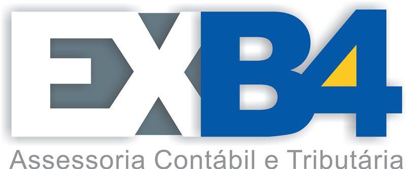 EXB4 Assessoria Contábil e Tributária