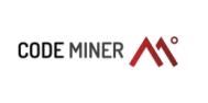 logo-codeminer-horizontal-bcdef35f7d166ddad8f21891efb25377